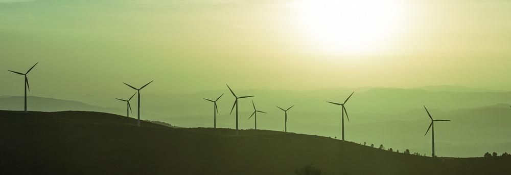 Asesoría energética Lugo