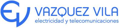 Vazquez Vila